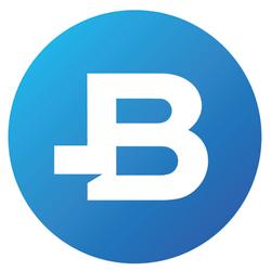Magical Spin accepte les depots en cryptos via BitBay